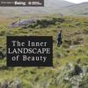 John Odonohue U2014 The Inner Landscape Of Beauty Jan 26 2012 Mp3