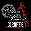 I Love It (I Dont Care) ~ Steam Powered Giraffe