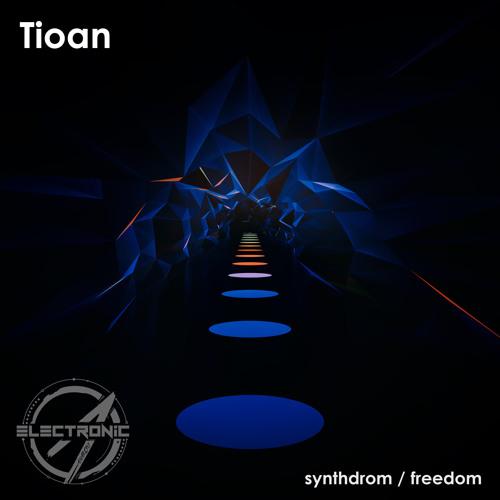 Tioan - Freedom EP [ELAN010]