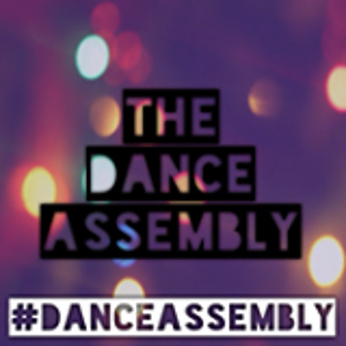 Dance Assembly Classics Mix