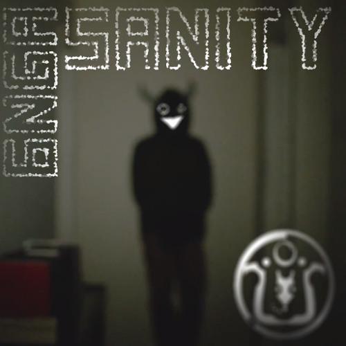6NGA Sanity [EarlxHTTP]