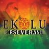 Ekolu feat. Fiji - True Love