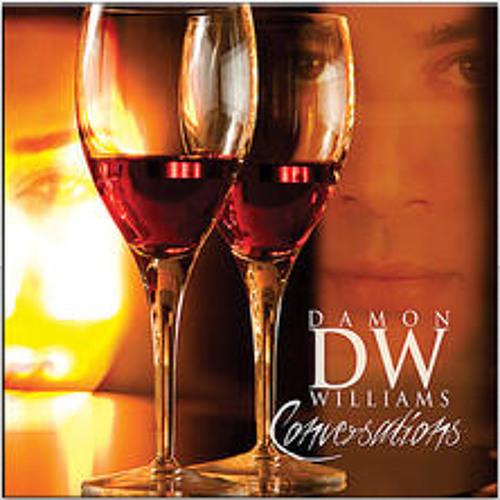 Damon Williams - I Wanna