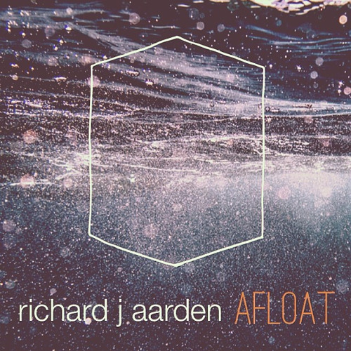 Afloat (Original Version)