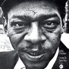 Hound Dog Taylor & Little Walter - Wild About You Baby Live
