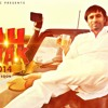 Chamkila (Jatt Band) - Babbu Maan Full Official Song