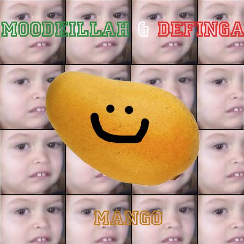 Mango (Original Mix) – Moodkillah & Definga