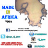 Made In Africa Vol 6