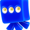 Sonic Colors Blue Cube Lil Steve mp3