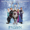 효린(Hyorin)-Let It Go (Frozen OST)