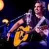 Cover Juanes - Para tu amor