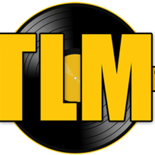 djTLMtv Scratch Tut 1 Sound (ahhh) by DJ TLM | Free Listening on