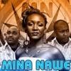 Mina Nawe - Where I wanna be (iVUDU unofficial remix)