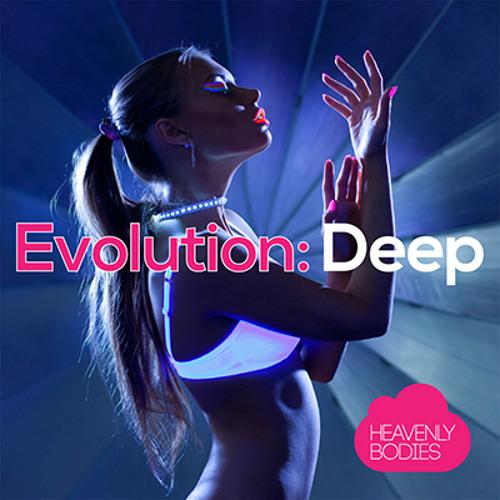 This Is What It Feels Like (DiscoRocks Remix) - Urban Love Feat. Benjamin
