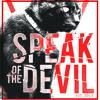 Speak Of The Devil - Dr. Mechanical