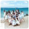 JKT48 - Bingo! [CD RIP]