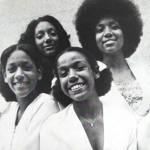 Sister Sledge - Lost In Music (D.F.P. Remix - BP's Re-Edit)