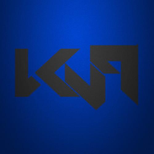 Kv9 - Bullet Time