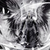 One Winged Angel Remix