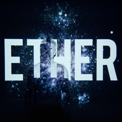 Phil Beaudreau – ETHER @PhilBeaudreau