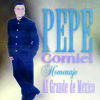 15 minutos de fama mix ( pepe corniel ) by dj pascual