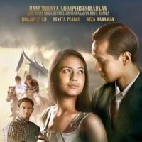 Cover mp3 Hidup tanpa Cintamu - Nidji (ost Tenggelamnya Kapa