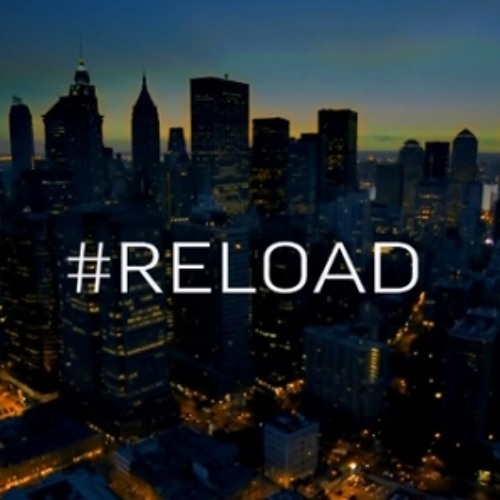 Denzal Park vs Seb Ingrosso & Tom Trash - Amarok Reload (Robin Songz Mashup) [NEW YEAR MASHUP PACK]