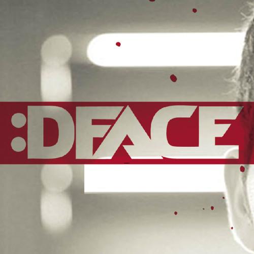 Moombahton Mix 2014 — DFACE — 40 Min Set (Ep. 138)