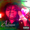 Beyonce' Drunk In Love Remix (High On Drugs)By Adreana