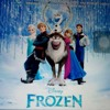 Disney frozen 'LET IT GO' idina menzel
