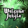 Emma Jensen - Welcome To The Jungle Mix