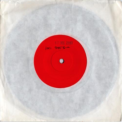 IXXI: Medulla Oblongata - Daniel Caesar