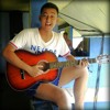 Love song song adele covered by me at Bekasi jati asih