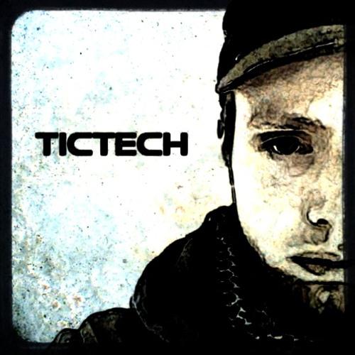 TicTech - Am Anfang