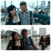 Cinta Diujung Jalan (Cover.AgnezMo) ItaaHutagalung