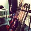 prog-motion guitar instrumental