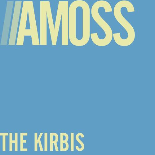 The Kirbis [Free]