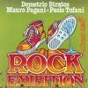Demetrio Stratos · Mauro Pagani · Paolo Tofani - Boom Boom - Mean Woman Blues -