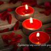 Jimmal Bauki Chhori By Ramji Khand And Jyoti Magar Youtube Mp3