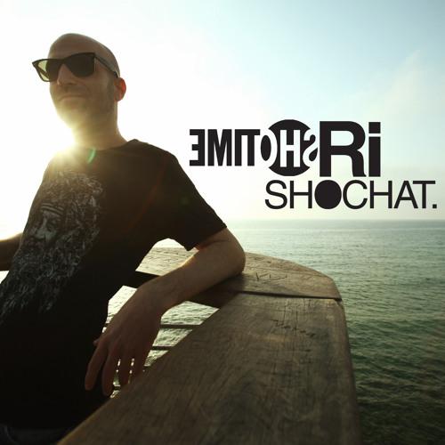Shotime EP