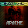 The Sugarhill Gang - Apache (Buzztronic Remix)