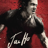 Jai Ho - All I Need Fat Jumper Till The End (Mashup)