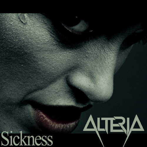Sickness (radio edit)