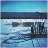 Waiting to Runaway - Dishant x Sez | Hip Hop/Rap 2014