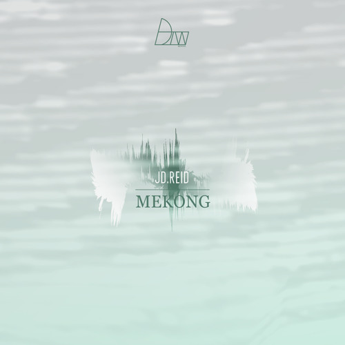JD. REID - Mekong (Darker Than Wax Free Download)