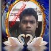 kabhi jo badal~1