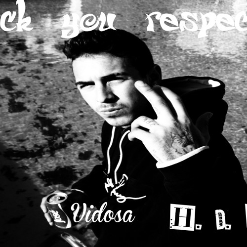 Habló La Calle (Videoclip Oficial).MP3    VIDOSA TORETE
