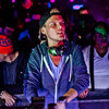 Download AVICII Wake ME UP @remix house By Tarik&Marouane , Listen Like And Shaare ( Free Download ) Mp3