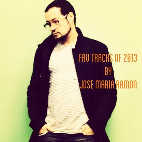 Jose Maria Ramon Best Of 2013