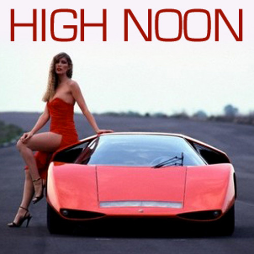 High Noon (Free Download)